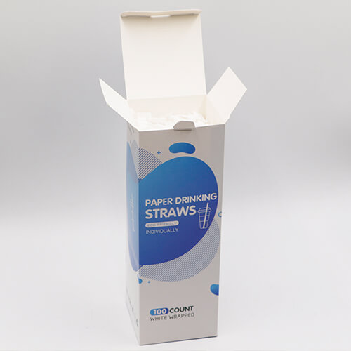 Paper Straws in RainbowBear Exclusive Boxes 7 1