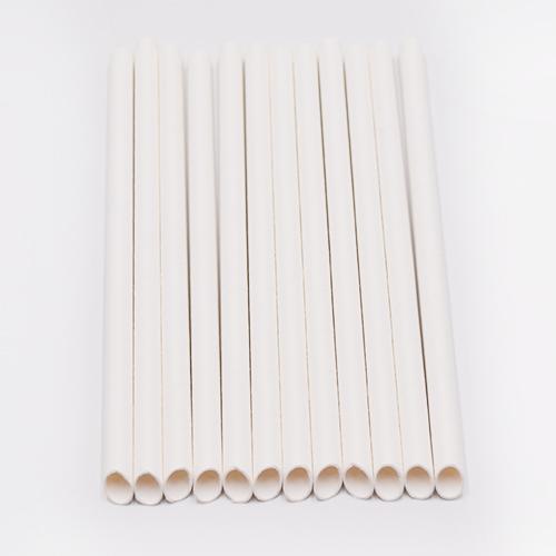Pointy Paper Straws 5