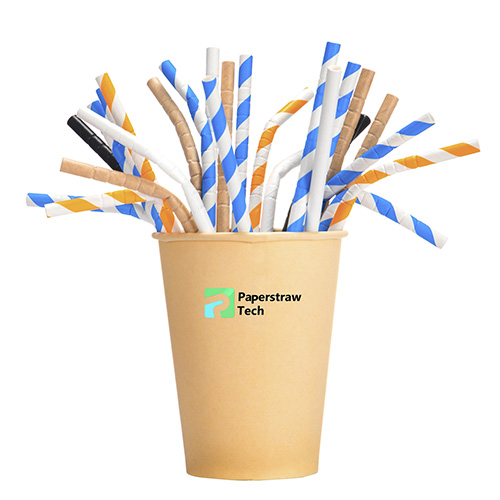 bendable straw